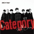 Category / My Love 【TYPE-A】