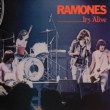 It' s Alive (40th Anniversary Deluxe Edition)(4CD+2LP)