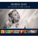 Eleven Classic Albums (4CD)
