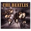 Live Around The World 1964 -1966 (4CD)