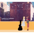 TV animation CAROLE & TUESDAY VOCAL COLLECTION Vol.2
