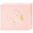 Asumi Rio CD-BOX Culmination Rio Asumi -History Of Songs In 2003-2019-