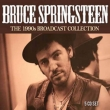 1990s Broadcast Collection (5CD)