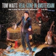 Real Gone In Amsterdam (2CD)