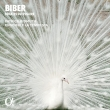 ロザリオのソナタ パトリック・ビスミュート、アンサンブル・ラ・テンペスタ(2CD)