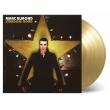 Stardom Road (カラーヴァイナル仕様/180グラム重量盤レコード/Music On Vinyl)