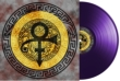 Versace Experience Prelude 2 Gold (パープル・カラーヴァイナル仕様/アナログレコード)