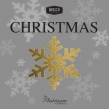 Christmas-the Platinum Collection