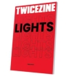 TWICEZINE(TWICELIGHTS)<B ver.>