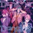 Dancing Dancing 【初回限定盤】