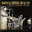 Capitol Theatre, NJ 1976 (2CD)