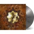 Mirrorball (カラーヴァイナル仕様/2枚組アナログ/180グラム重量盤レコード/Music On Vinyl)