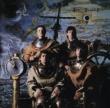 Black Sea (200グラム重量盤レコード)