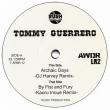 Archaic Days (Dj Harvey Remix)(12インチシングルレコード)