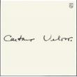 Caetano Veloso: 50th Anniversary Edition