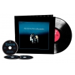 Soft Parade (50th Anniversary Deluxe Edition)(+lp)
