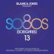Present So80s (So Eighties)13