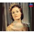 『テンダのベアトリーチェ』全曲 ボニング&ロンドン響、ジョーン・サザーランド、ルチアーノ・パヴァロッティ、他(1966 ステレオ)(3CD)