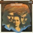 『ルイーザ・ミラー』全曲 ペーター・マーク&ナショナル・フィル、モンセラート・カバリエ、ルチアーノ・パヴァロッティ、他(1975 ステレオ)(2CD)