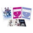 ミュージカル「スタミュ」-3rdシーズン-【Blu-ray】