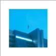 PASSION BLUE (+DVD)