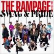 SWAG & PRIDE (+DVD)