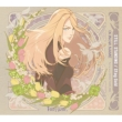 STILL STANDING/Stay Gold <TVアニメ『Fairy gone フェアリーゴーン』第2クールOP&ED THEME SONG>