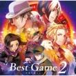 アイドルマスター SideM ドラマCD 「Best Game 2 〜命運を賭けるトリガー〜」