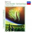 Symphonie Fantastique: Dohnanyi / Cleveland O +weber: Invitation To The Dance