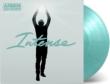 Intense (カラーヴァイナル仕様/2枚組/180グラム重量盤レコード/Music On Vinyl)