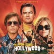 Quentin Tarantino' s Once Upon A Time In Hollywood (Orange Viny):