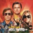 ワンス・アポン・ア・タイム・イン・ハリウッド Once Upon A Time In Hollywood オリジナルサウンドトラック (オレンジ・ヴァイナル仕様/2枚組アナログレコード)