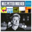 Nils Petter Molvaer-Original Album Classics (5CD)