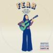 Fear Of An Acoustic Planet EP【2019 レコードの日 限定盤】(再プレス/7インチシングルレコード)