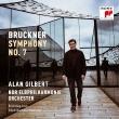 Symphony No.7 : Alan Gilbert / NDR Elbphilharmonie