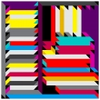 Juice B Crypts (2枚組アナログレコード)