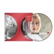 Christina Aguilera (ピクチャーディスク仕様アナログレコード)