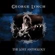 Lost Anthology