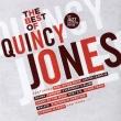 Best Of Quincy Jones (2CD)