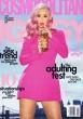 Cosmopolitan (Us)(Sep)2019