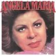 Angela Maria (1987)