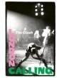 London Calling Scrapbook (BOOK+CD)