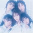 ズルいよ ズルいね 【初回仕様限定盤 Type-A】(+DVD)
