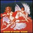 暗黒の聖書〜BLIZARD OF WIZARD〜