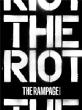 THE RIOT (CD+2Blu-ray)