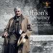 Albion' s Journey-the Life And Work Of Ralph Vaughan-williams
