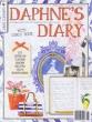 Daphne' s Diary (#6' 19)2019