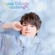Rainbow 【初回限定盤】(+DVD)