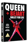 Ballet For Life (Live At The Salle Metropole, Lausanne, : Switzerland, 1996)