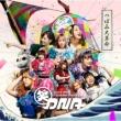 笑DNA 【Type-A】(+DVD)